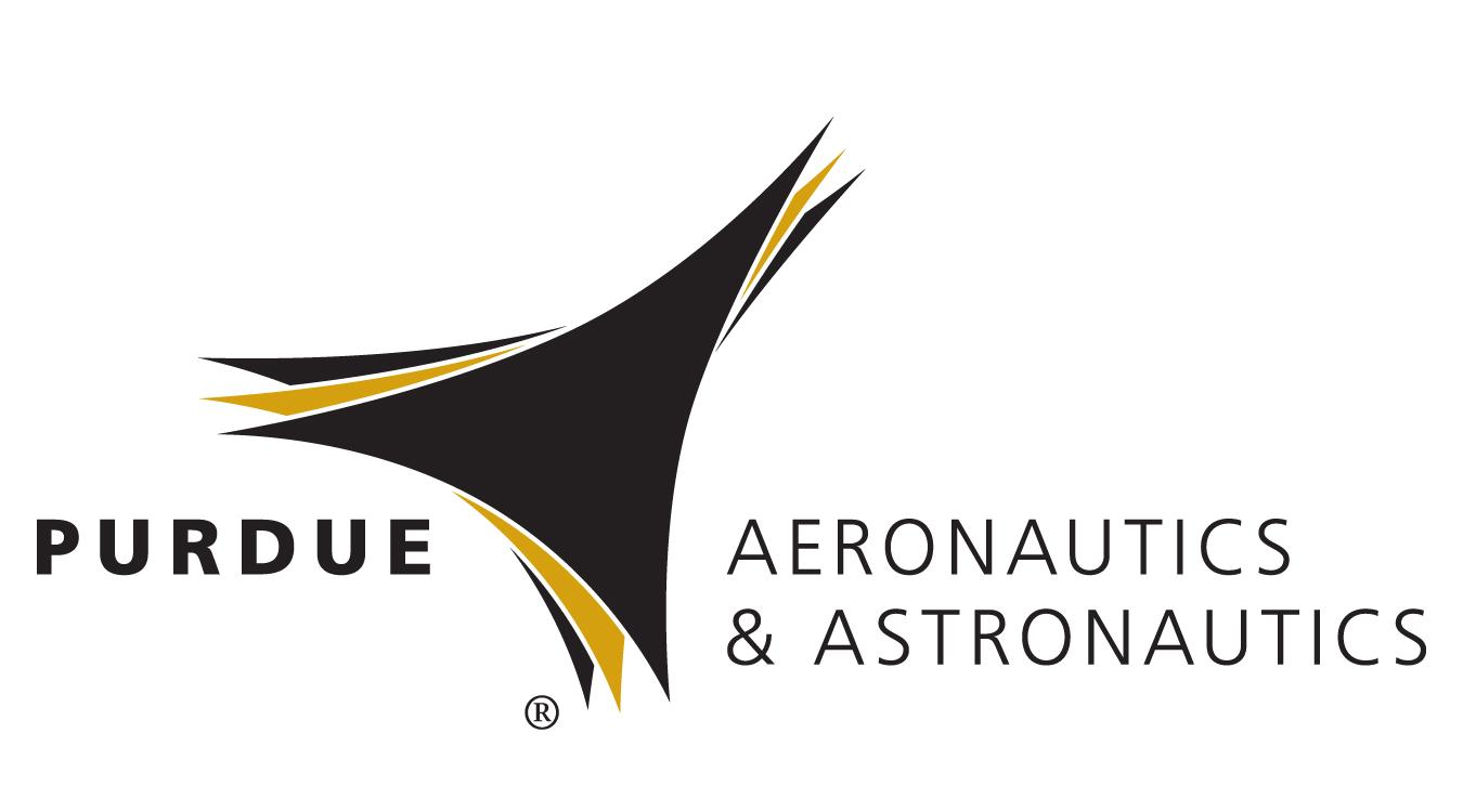 Purdue Engr Logo_AAE.jpg