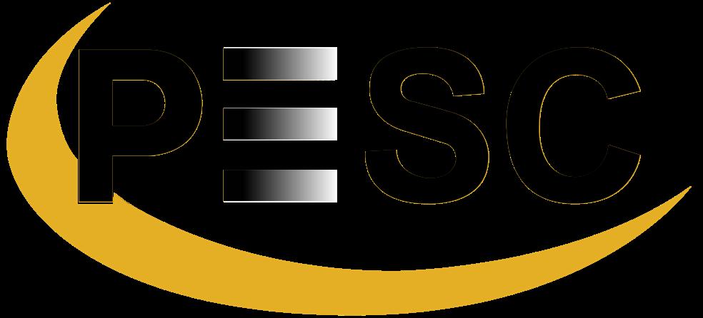 PESC_logo-g_b.png