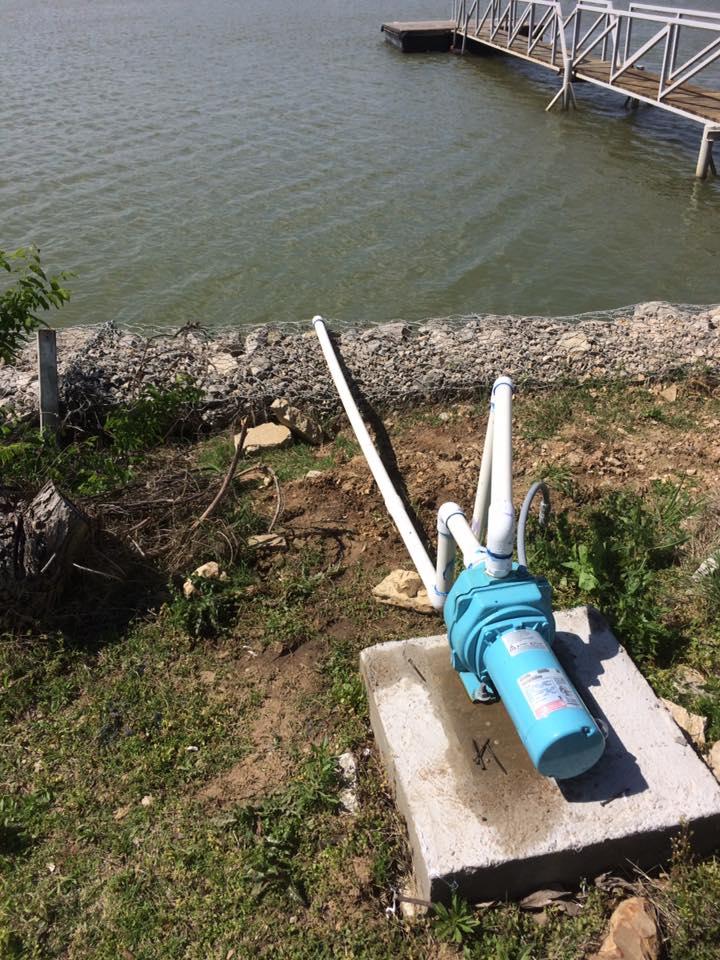 lake pump 2.jpg