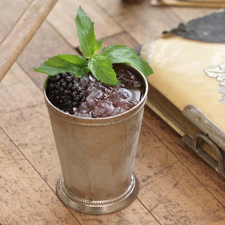 Marionberry Cocktail.jpg
