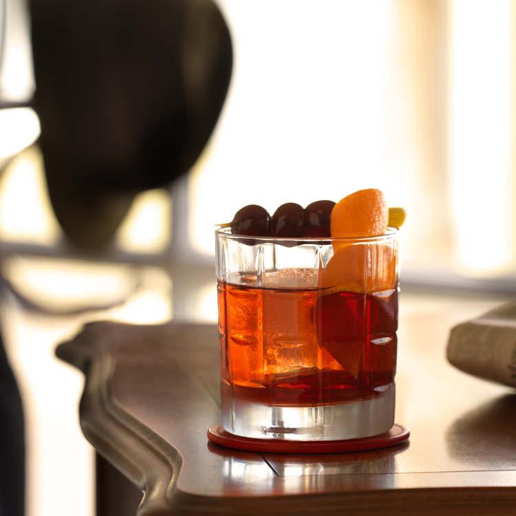 Cherry Bomb Cocktail.jpg