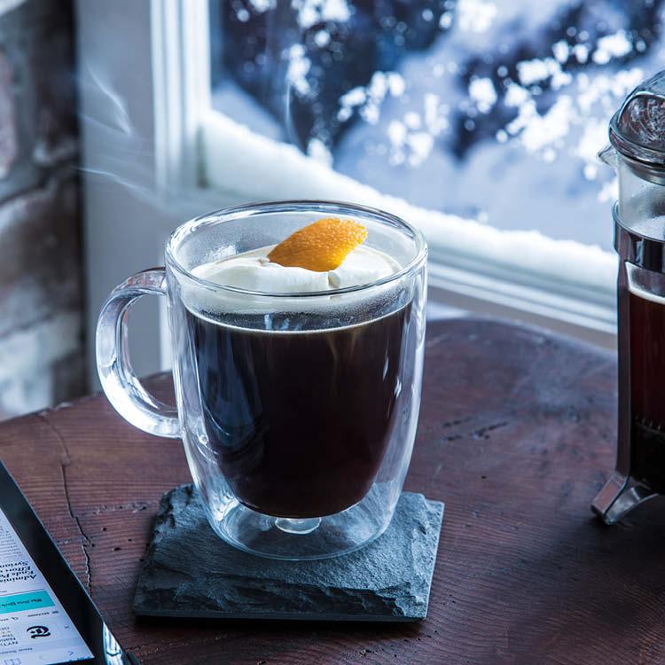 Coffee Rum Cocktail.jpg
