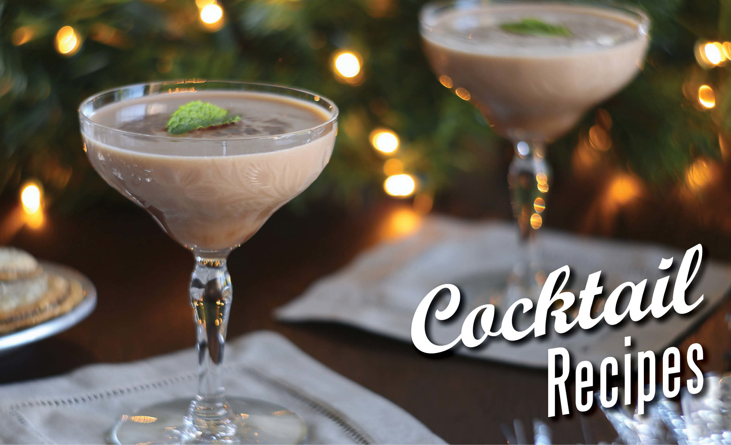 PeppermintBark_Cocktails.jpg