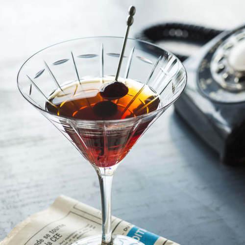 Burnside+Bourbon+Cocktail.jpg