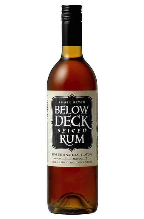 below-deck-spice-rum-lg.jpg