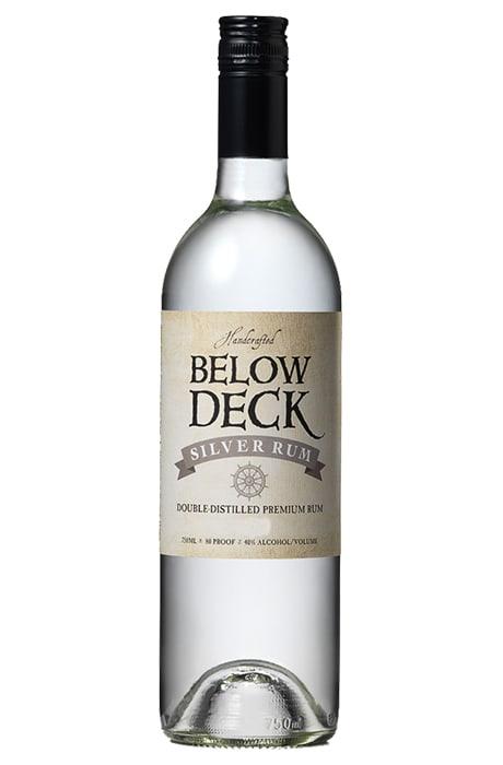 below-deck-silver-rum-lg.jpg