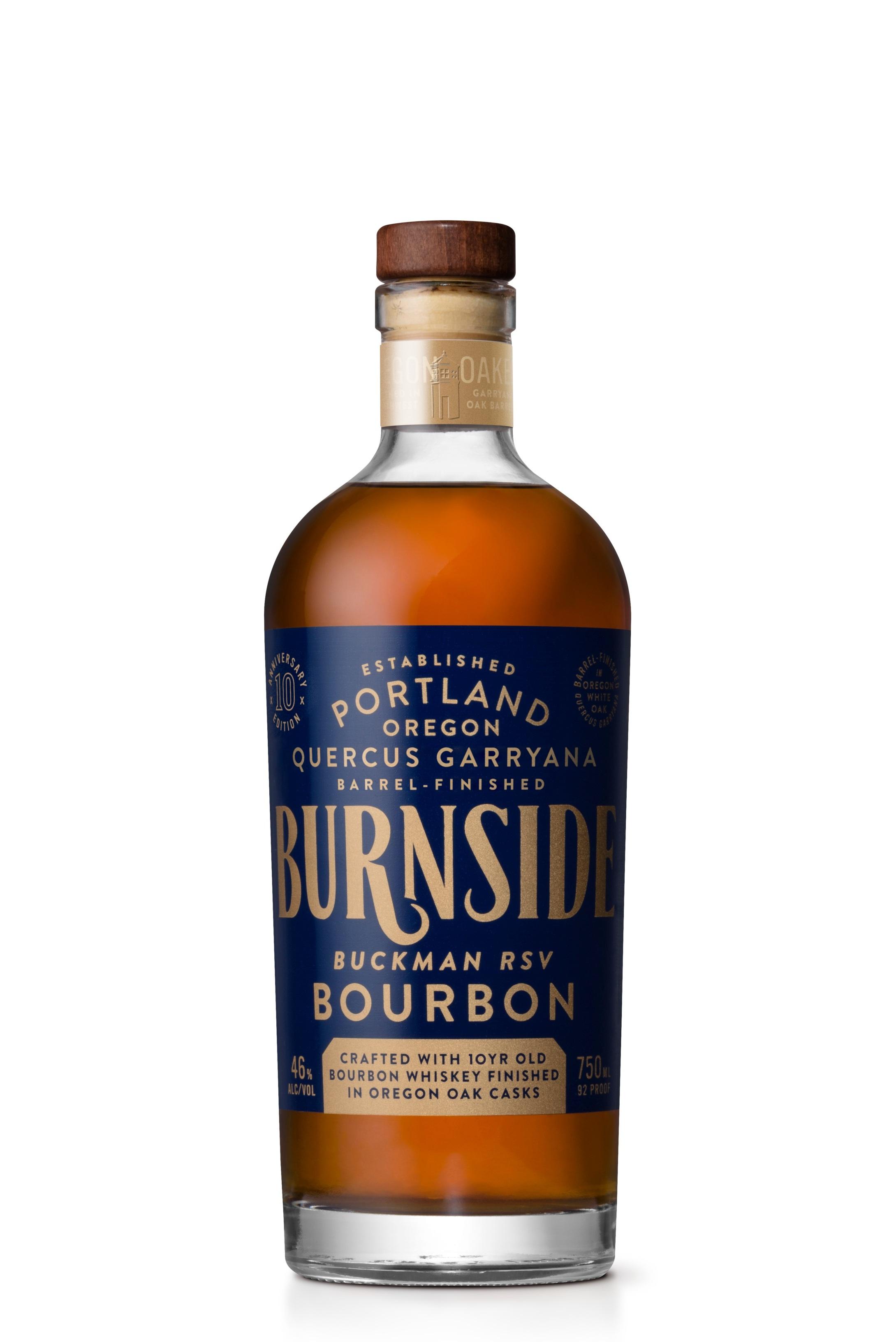Buckman_RSV_Bourbon_10YR_v3.jpg