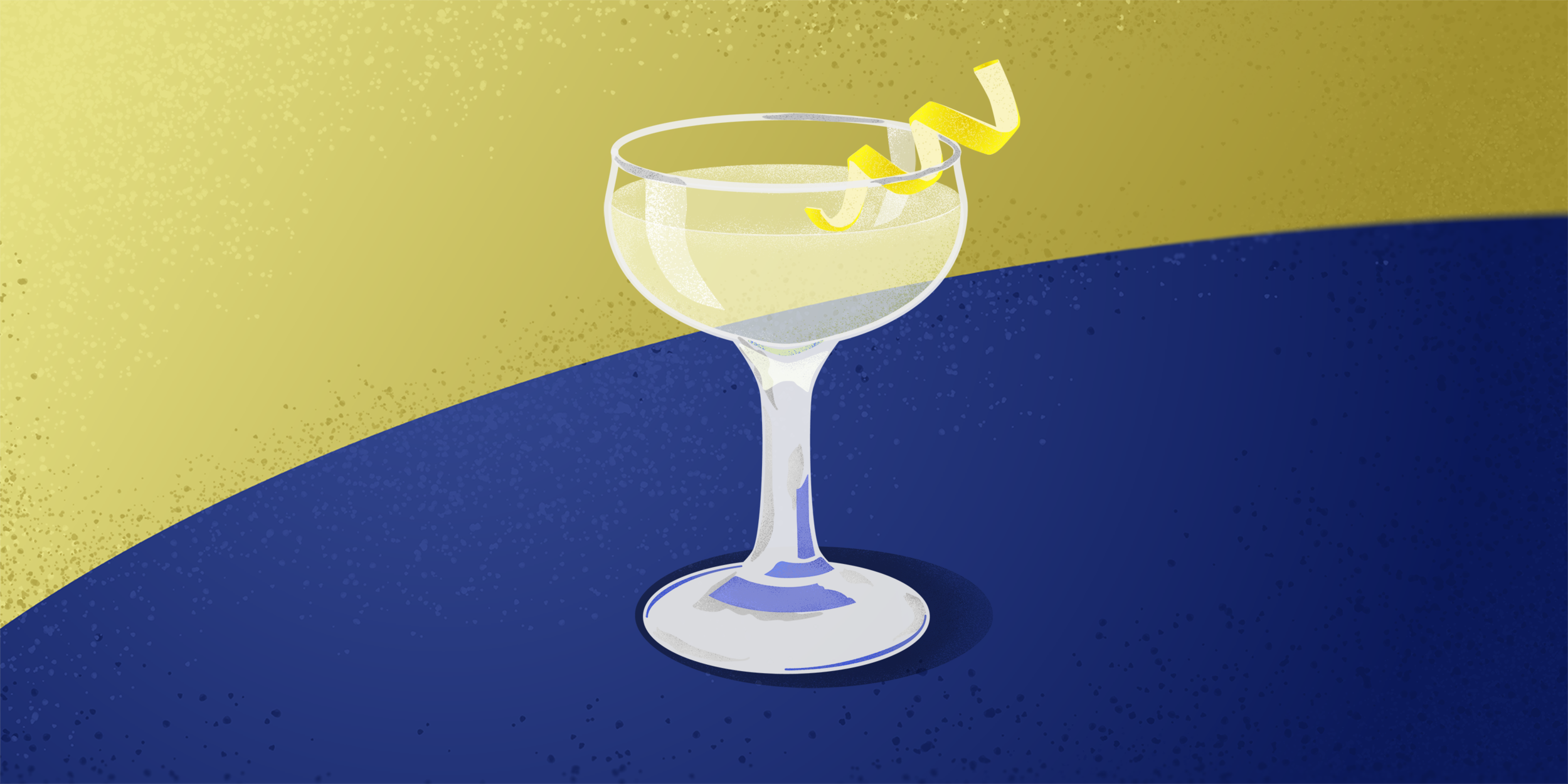 The Vodka Martini - Bracing, Clean, and Smooth