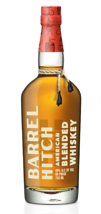 barrel hitch new branding.PNG