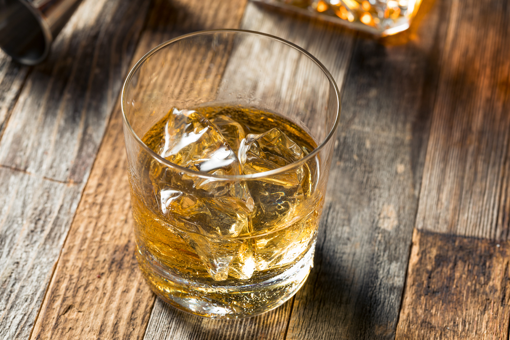 rye whiskey in a glass with ice.jpg
