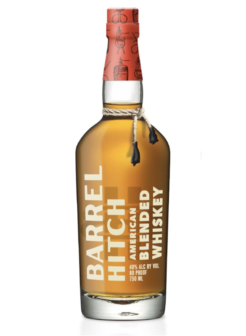 barrel+hitch.jpg