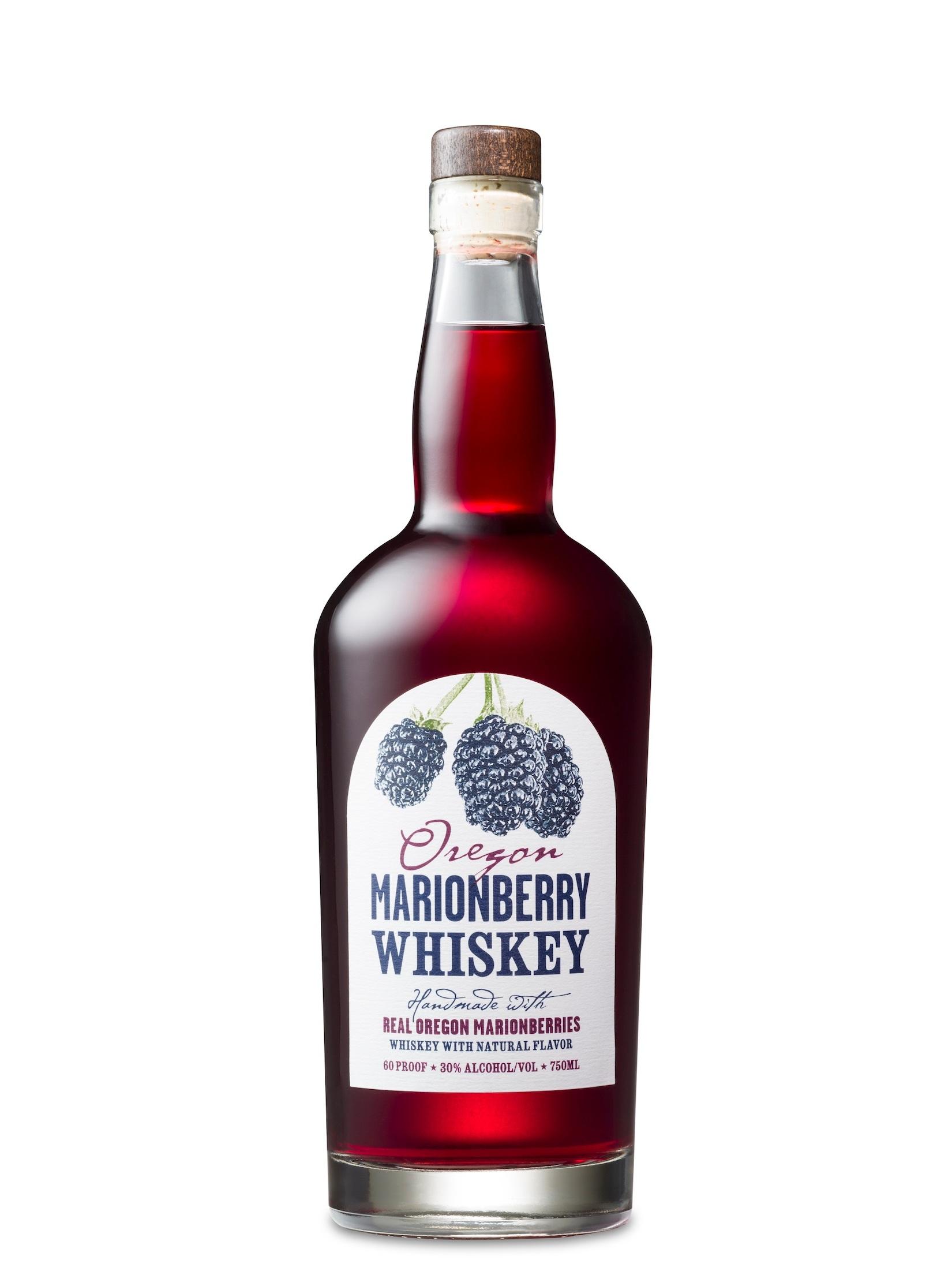 marionberry_whiskey.jpg