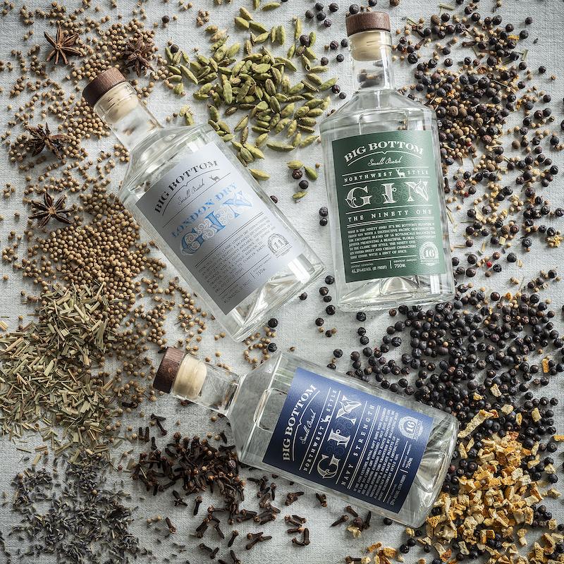 gin_botanicals.jpg