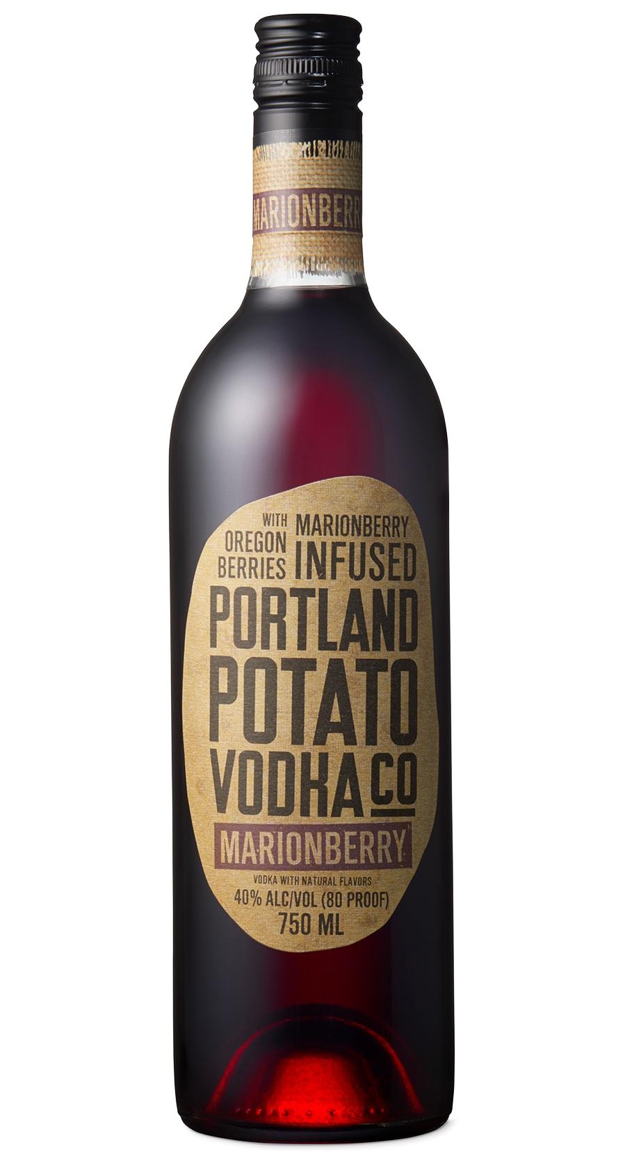 marionberry_vodka_750ml.jpg