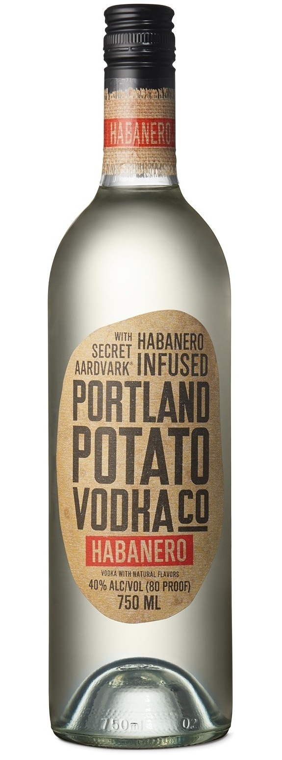 habanero_vodka_750ml.jpg