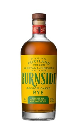burnside.bottles_rye_website.jpg