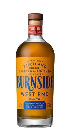 burnside.bottles_west.end_website.jpg
