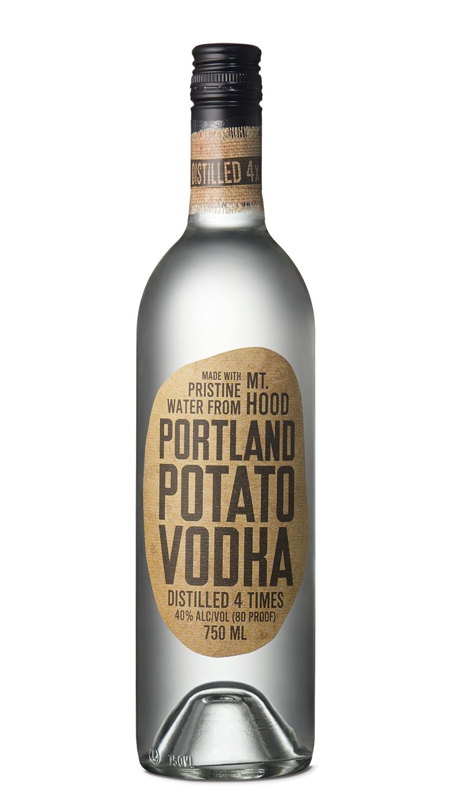 new+portland_vodka_750ml.jpg