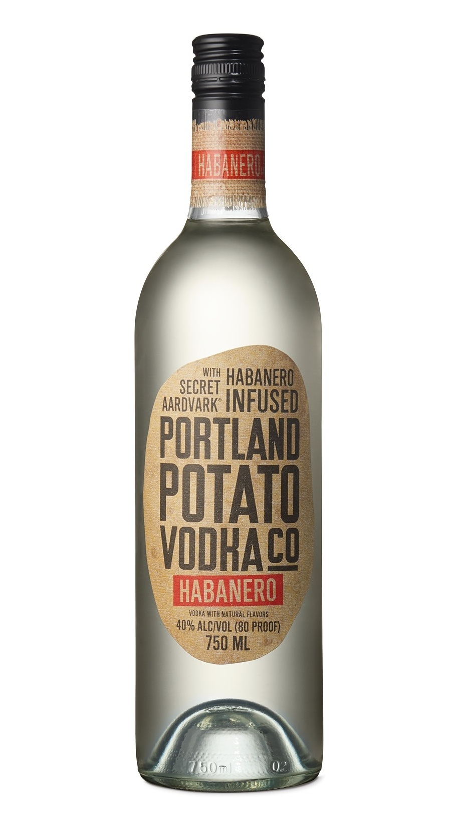 habanero_vodka_750ml.jpg