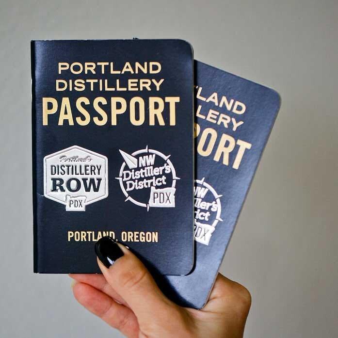 distillery-row-passport-portland-sq.jpg