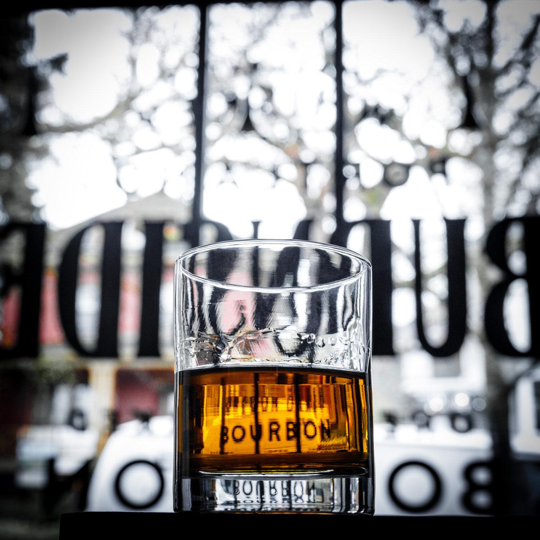 bourbon glass reflection 23rd.jpg
