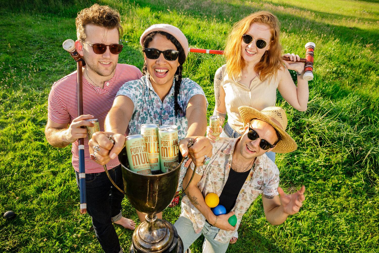 on the farm croquet.jpg