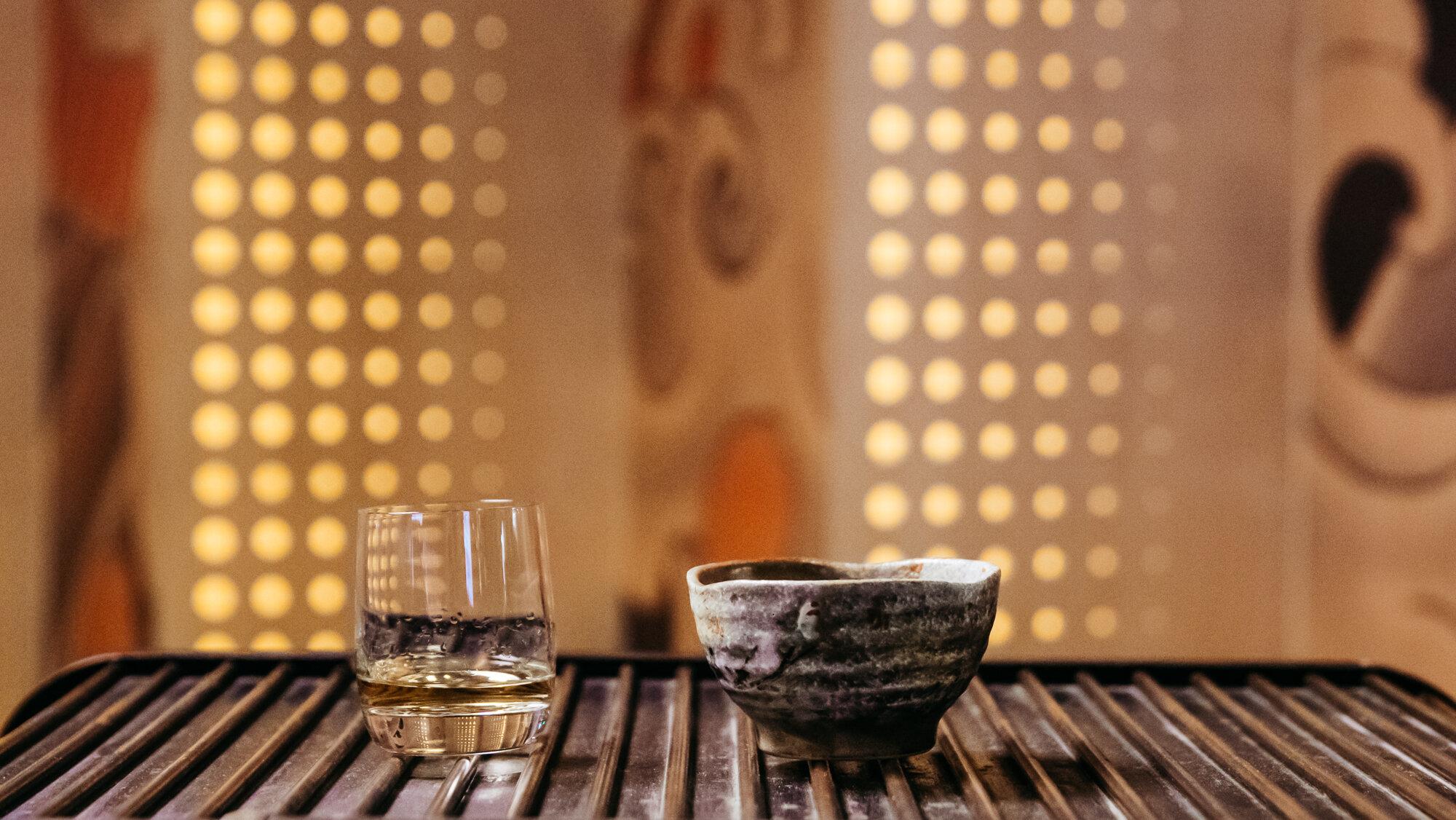 bourbon and ramen bowl closer.jpg