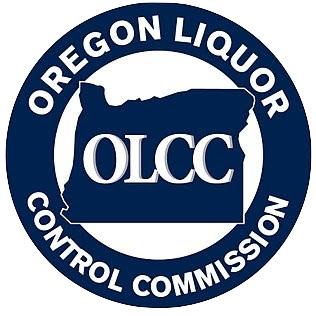 Oregon_Liquor_Control_Commission_logo.jpg