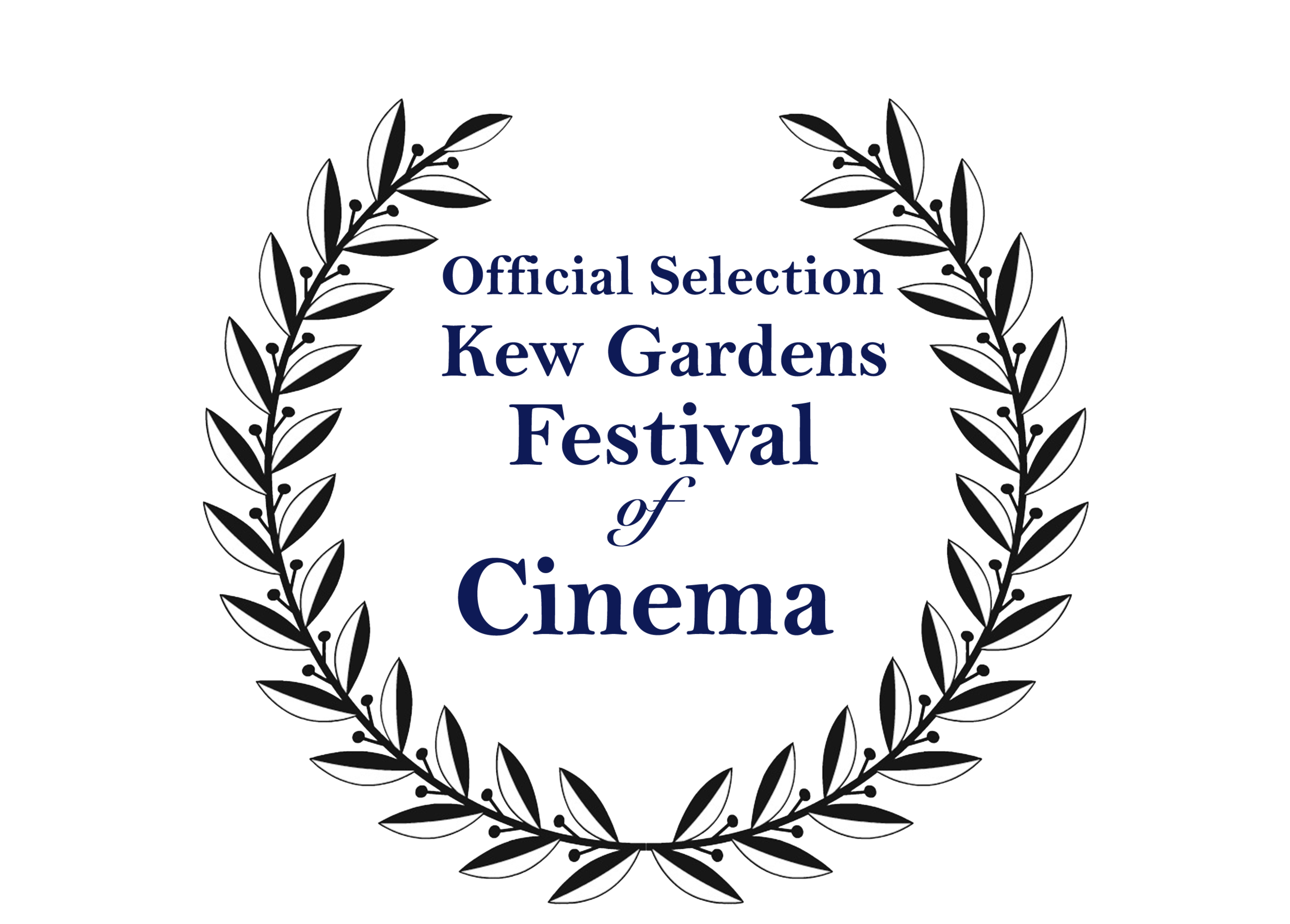 Kew Gardens Festival of Cinema_Black.png