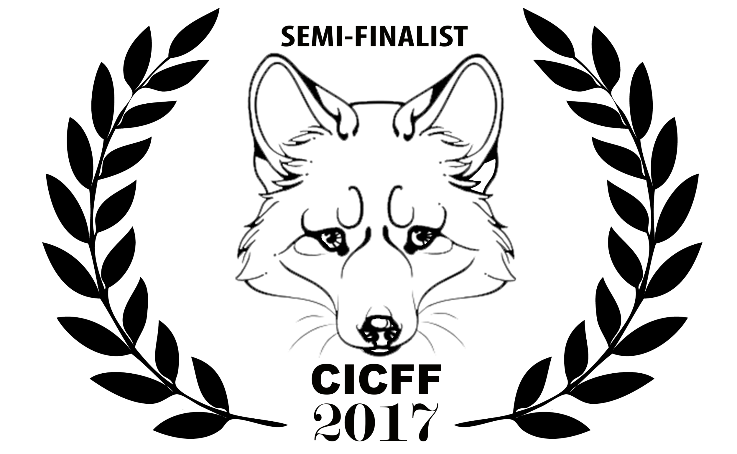Calcutta International Cult Film Festival_Black.png