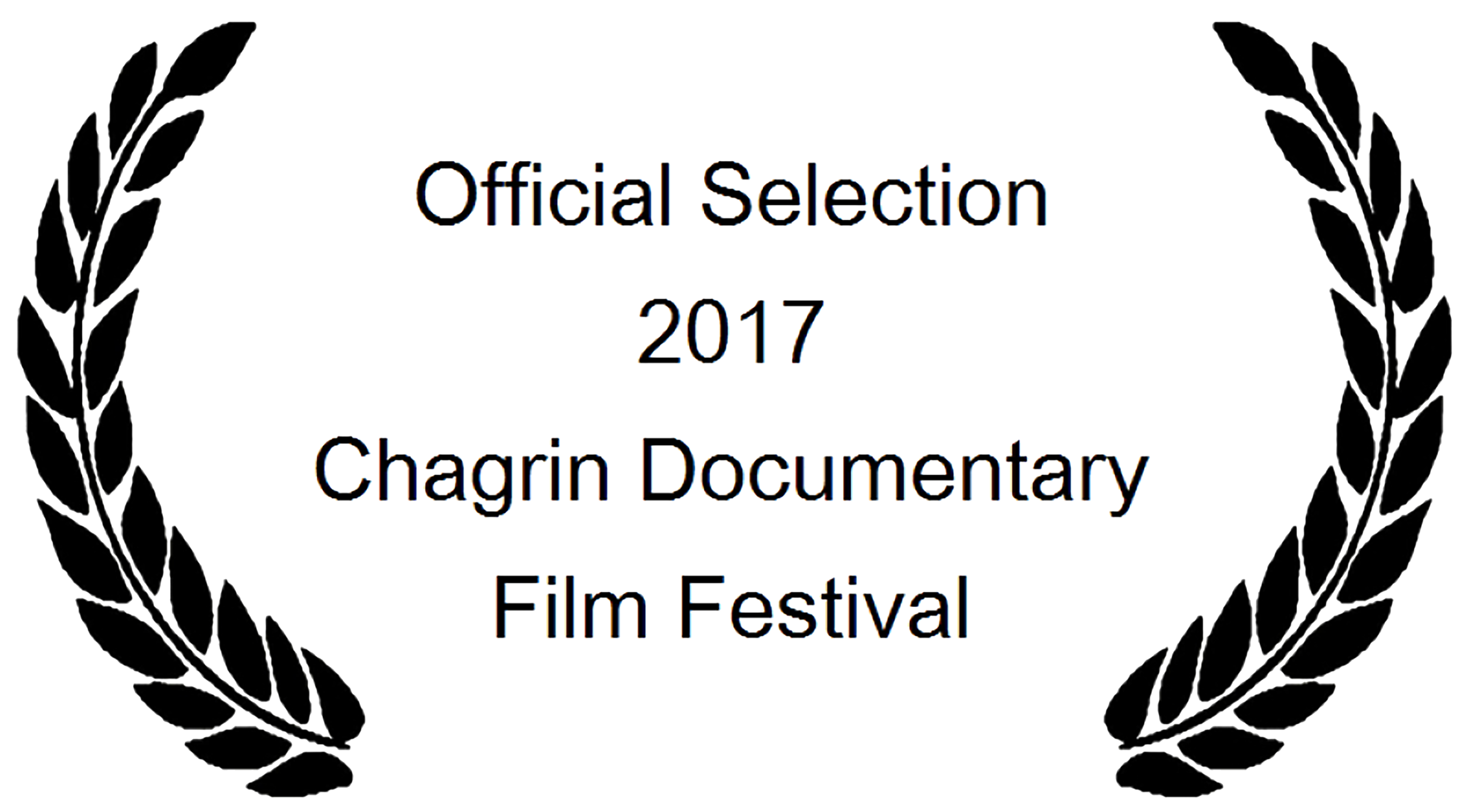 Chagrin Documentary Film Festival_Black.png