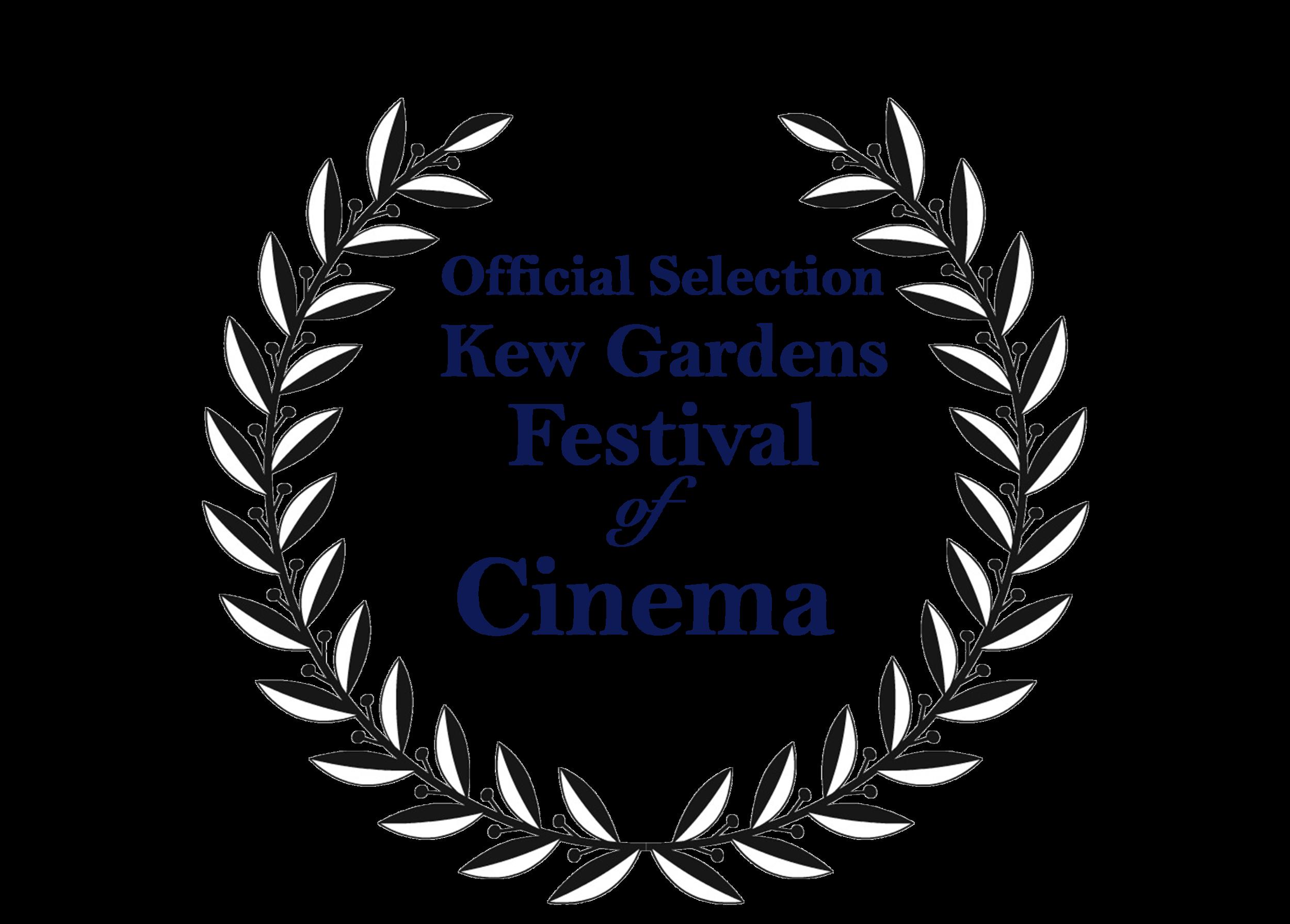 Kew Gardens Festival of Cinema_Black.png