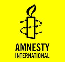 Amnesty International Logo.png