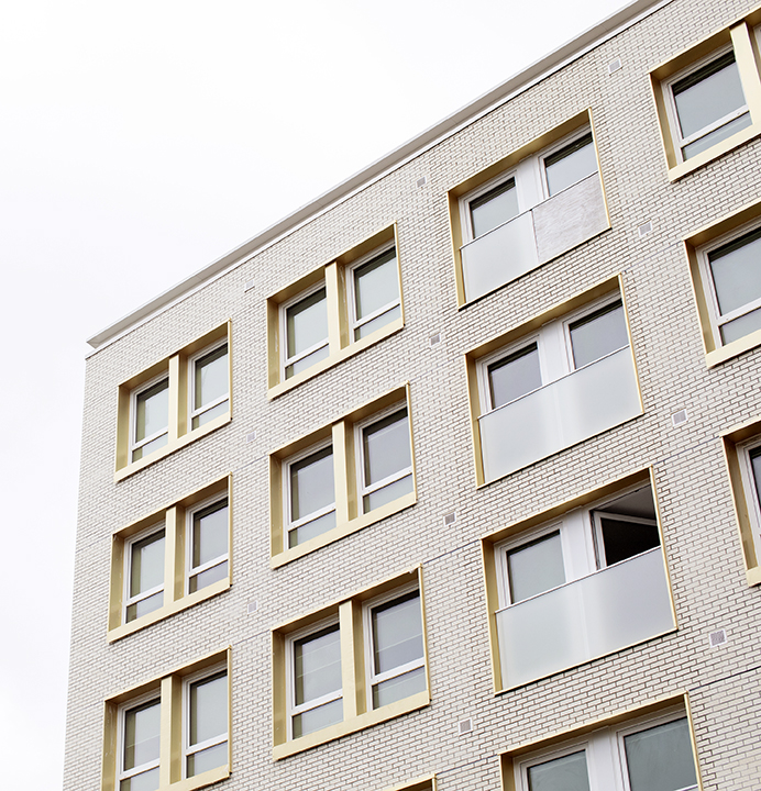 BrixtonFlats_1705_editweb.jpg