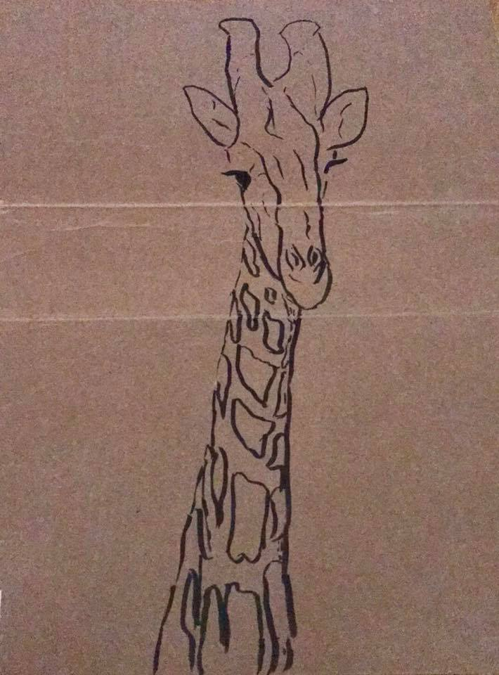 Nora_Jessica_GiraffeDraw.jpg