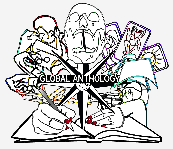 Global Anthology Headline Image