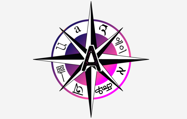 compass-aartboard-1-1-650x413.png