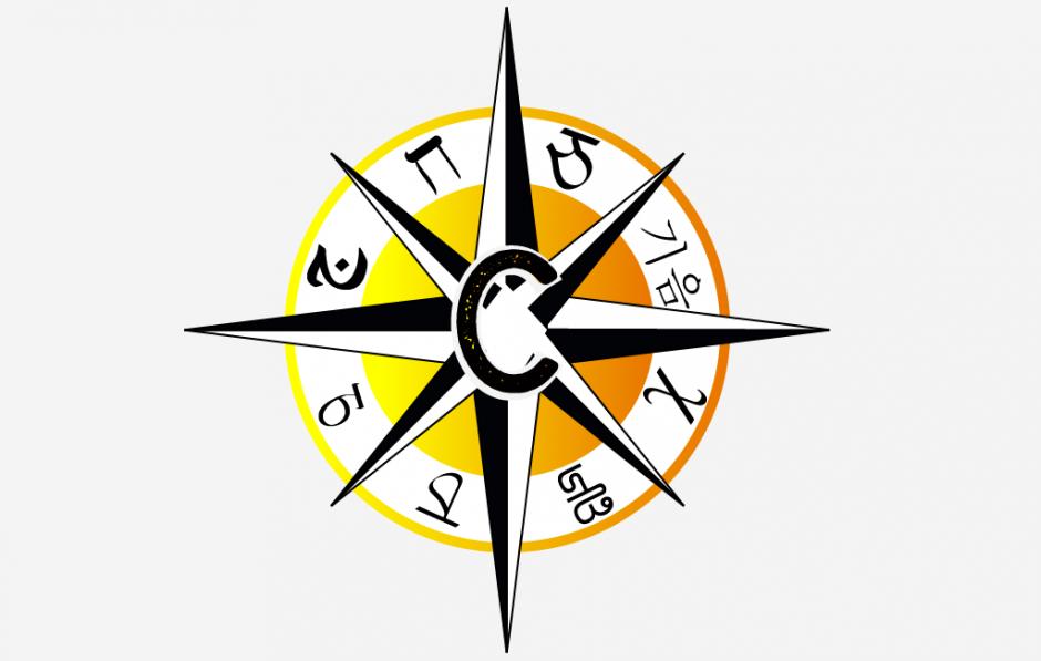 c-compassartboard-1-940x597.png