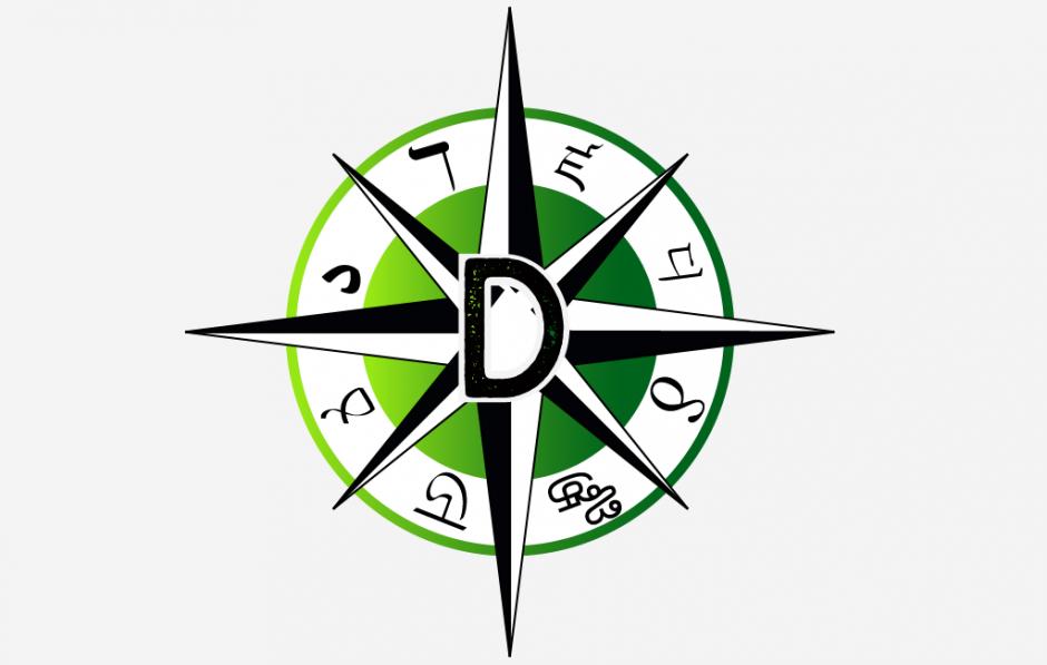 d-compassartboard-1-940x597.png