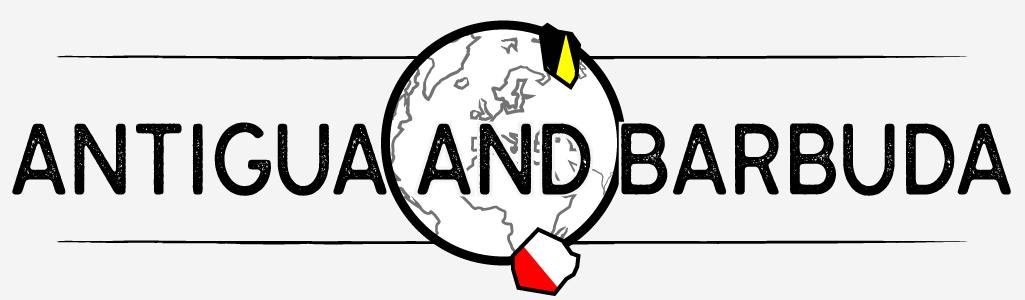 a-countriesartboard-1-copy-6.png