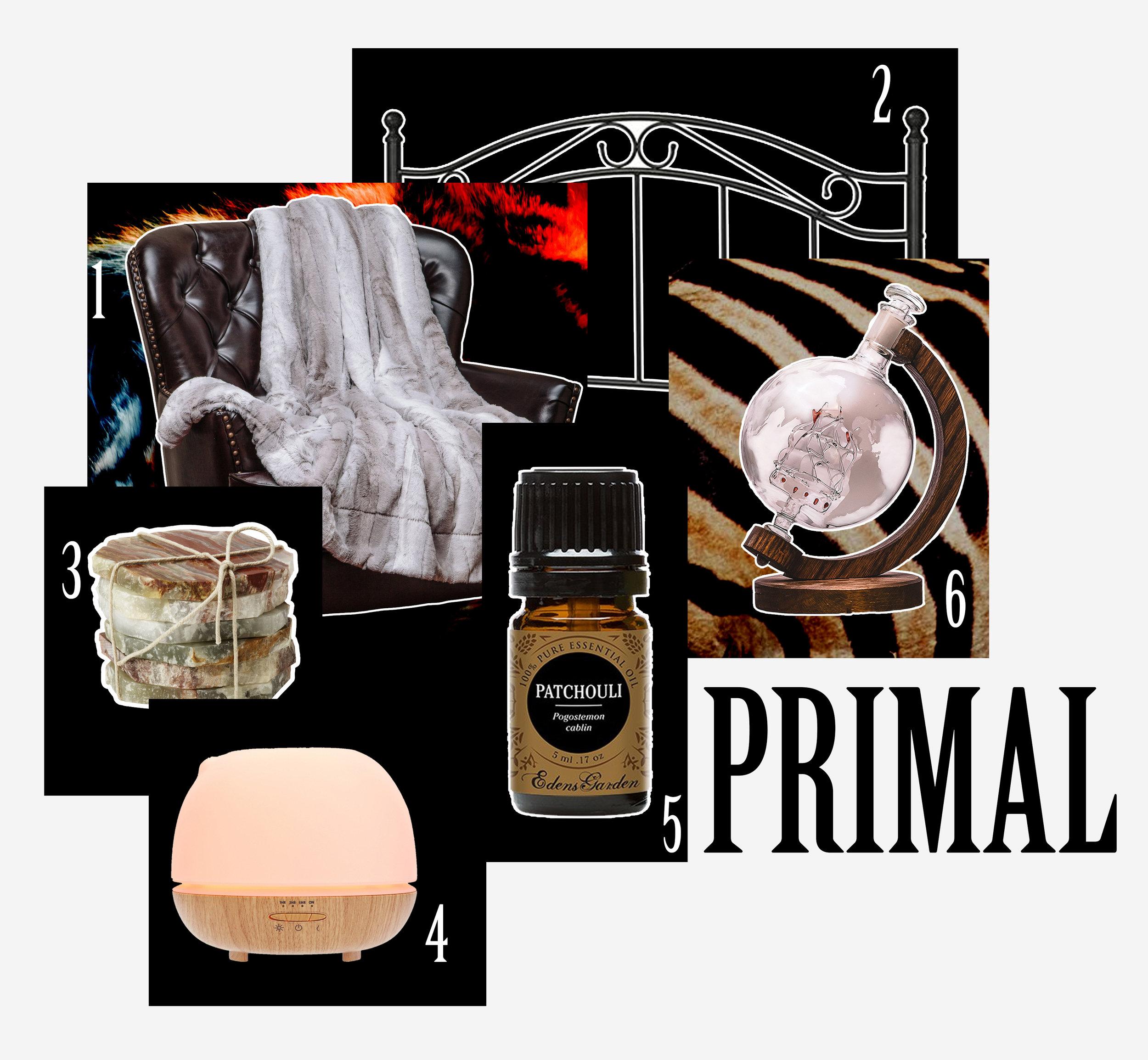 primal-2.jpg