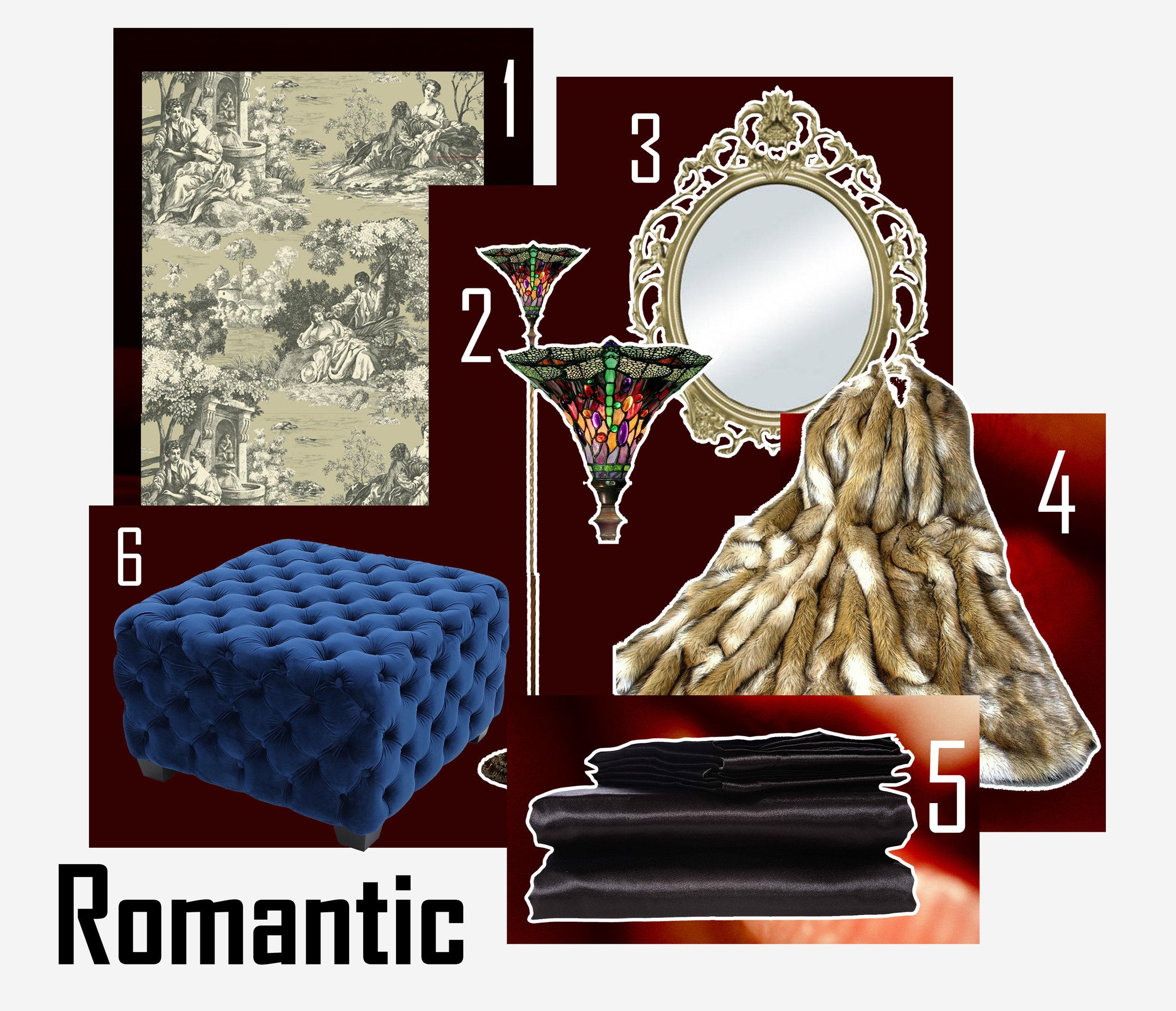romantic-love-den-2.jpg