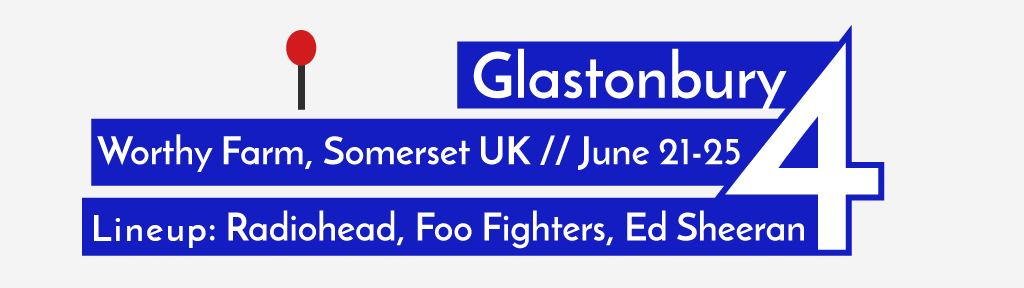 glastonbury-final.jpg
