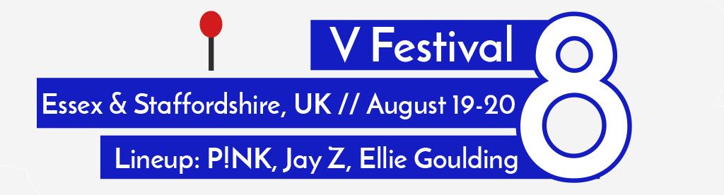 v-festival-fixed.jpg