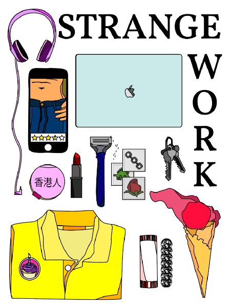 StrangeWork+Cover+image.png