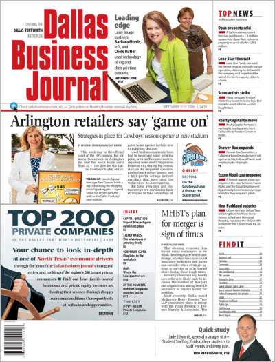Dallas Business Journal 1.jpg