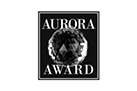 AwardIcons_03.jpg