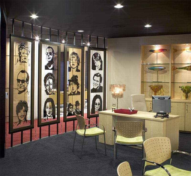 Gallery NoHo