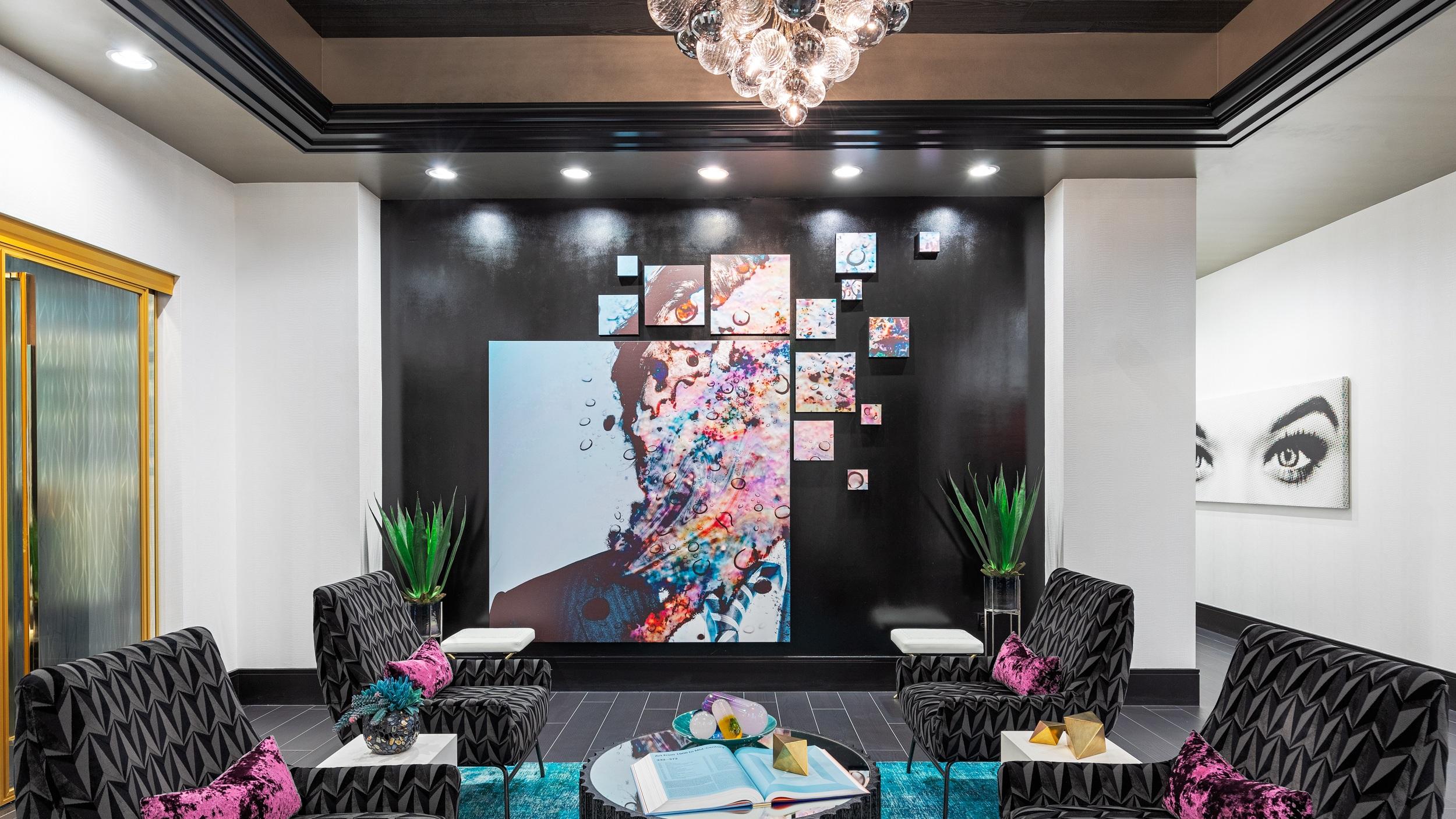 Elysian at Flamingo  Las Vegas, NV   View More