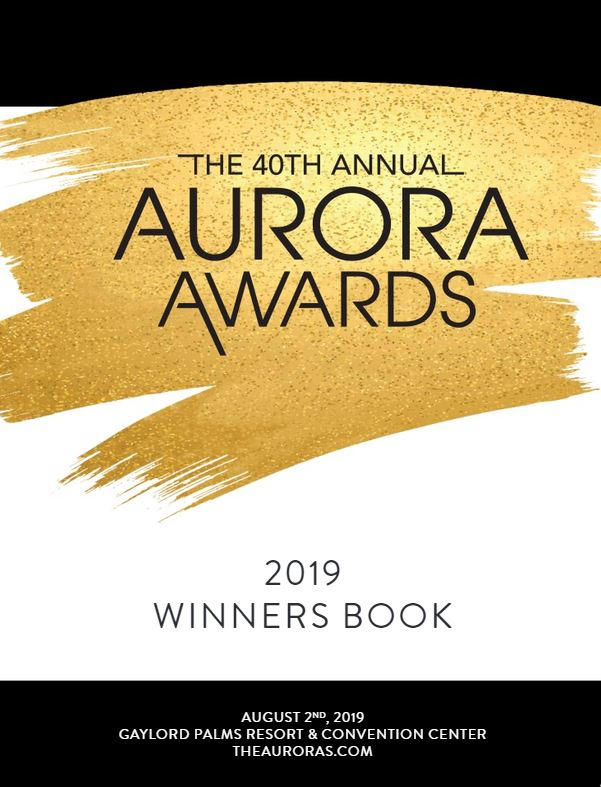 Aurora Awards 2019.JPG